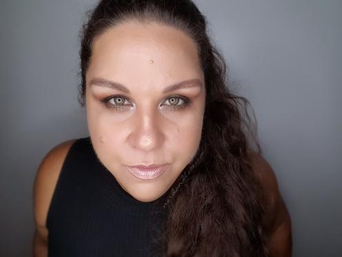 Zero Repeat Forever Makeup 3