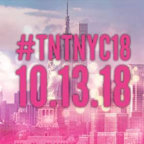 tntnyc18