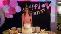 Diana's 30th Birthday