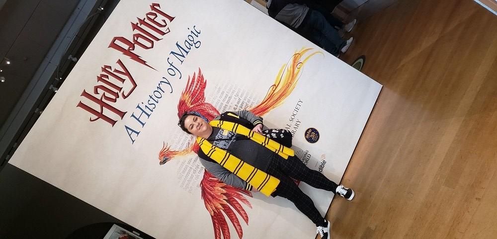 Harry-Potter-A-History-Of-Magic.jpg