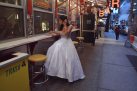 NY Bridal Market October 2018 - Madeline Fig