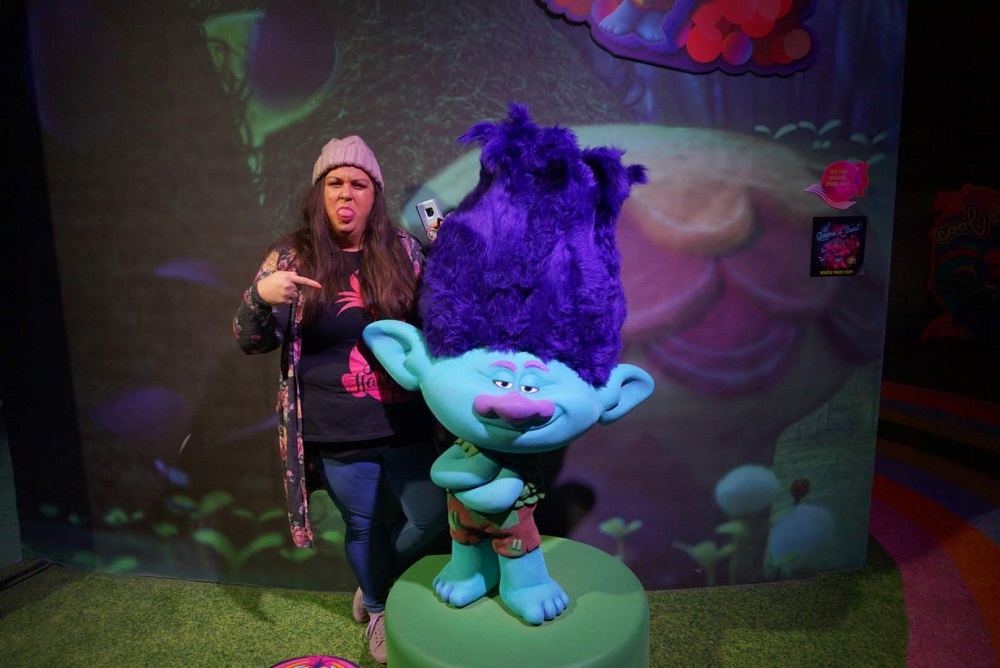 trolls the experience 19
